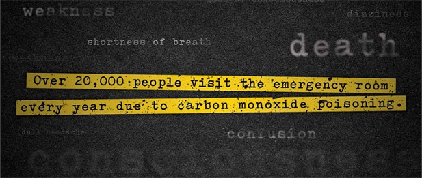 carbon monoxide poisoning 617.jpg