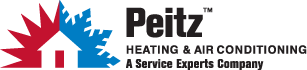 Peitz Service Experts Logo